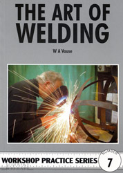Art of Welding (The)