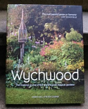 Wychwood - one of Tasmania's most magical gardens