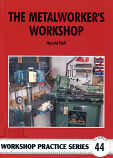 Metalworker's Workshop, (The)