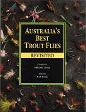 Australia's Best Trout Flies Revisited