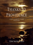 Thanks to Providence