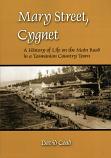 Mary Street, Cygnet