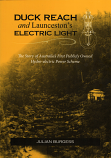 Duck Reach and Launceston's Electric Light (Softcover)