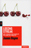 Losing Streak