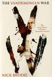 Vandemonian War (The)