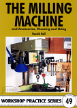 Milling Machine (The)