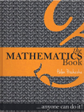 The Mathematics Book - Anyone can do it
