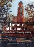 The Fabric of Launceston