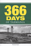 366 Days of Tasmania Volume 1