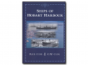 Ships of Hobart Harbour