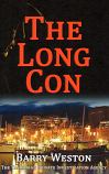 Long Con (The)